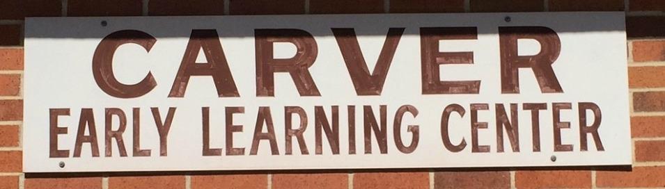 carver-sign