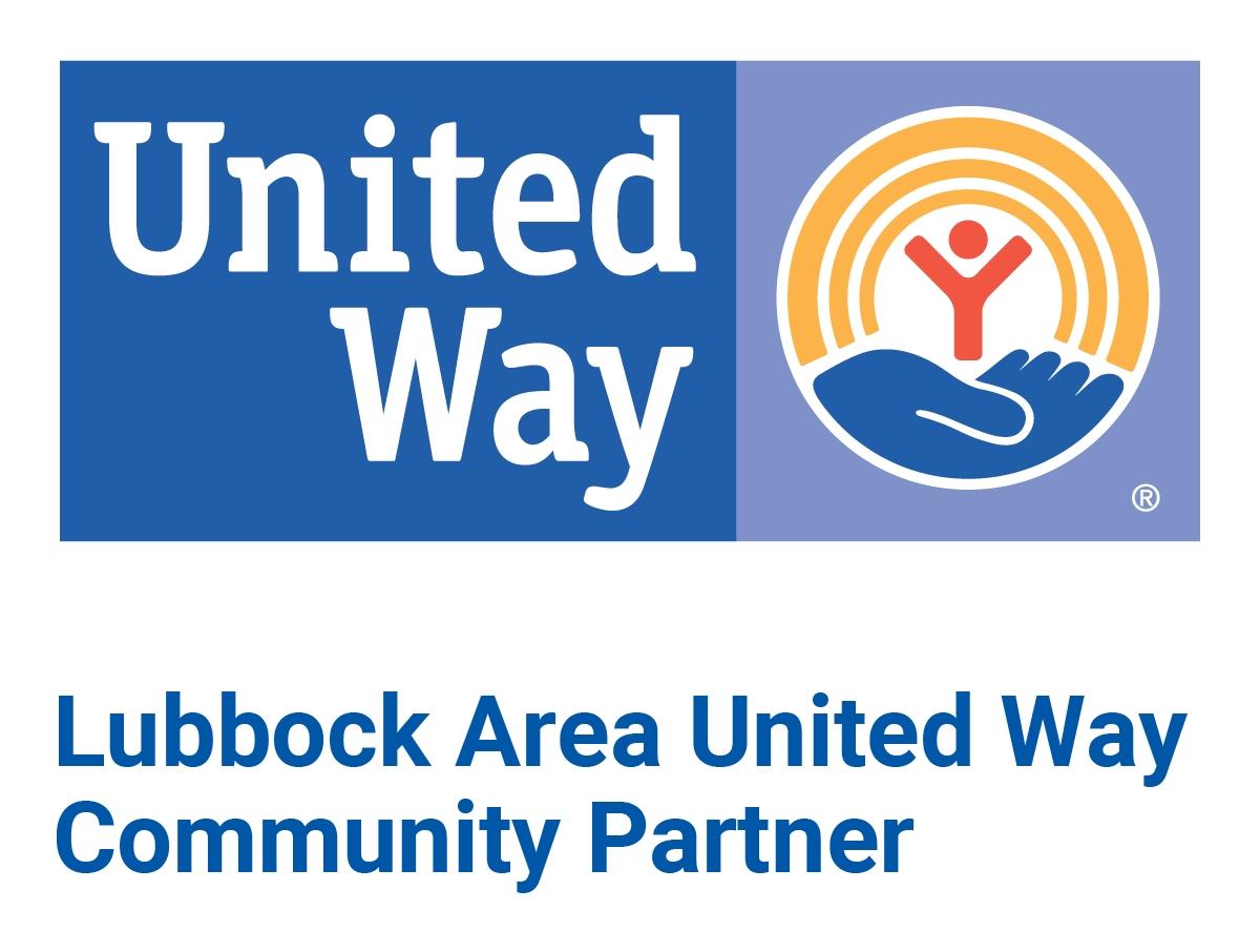 LAUW-Community-Partner-Logo-CMYK-Print-Use